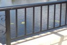 Wrought iron balustrades 5 thumb